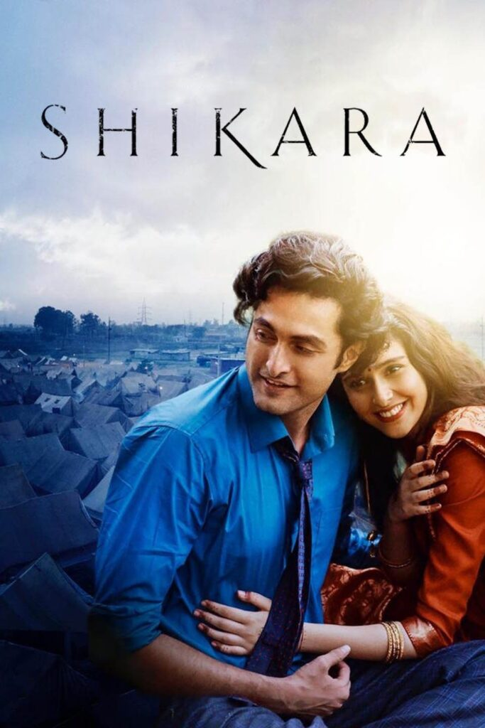 Filmywap Bollywood Movies  Download